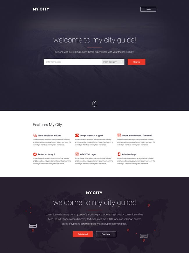 mycity-geolocation-directory-and-events-guide