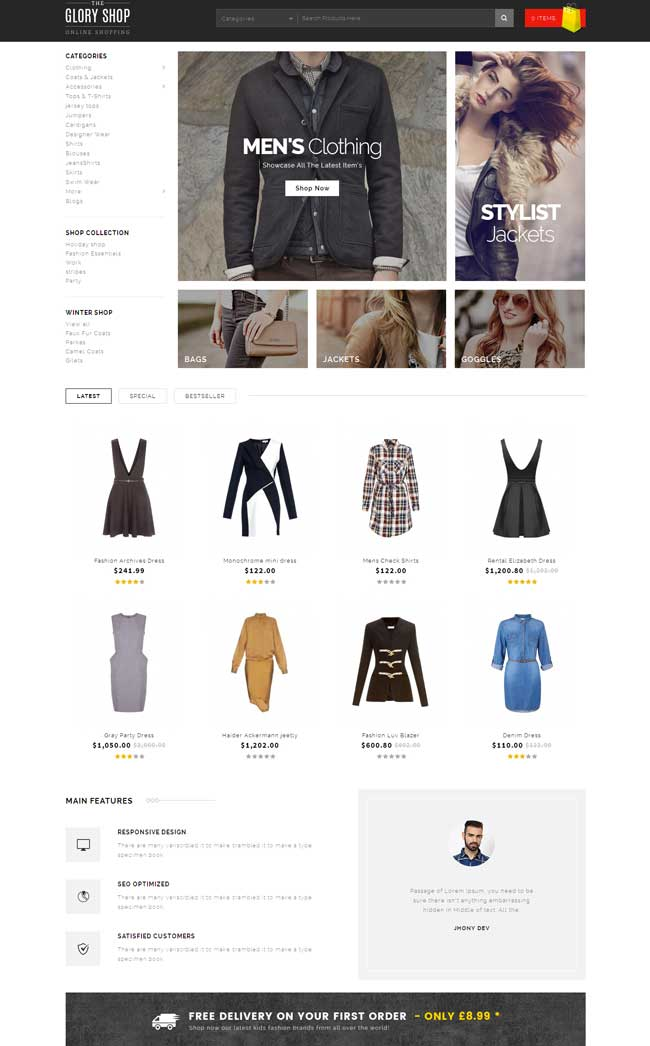 glory-shop-multipurpose-opencart-theme