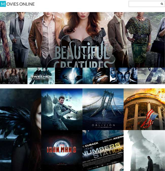 responsive-tv-and-movie-wordpress-themes-2016