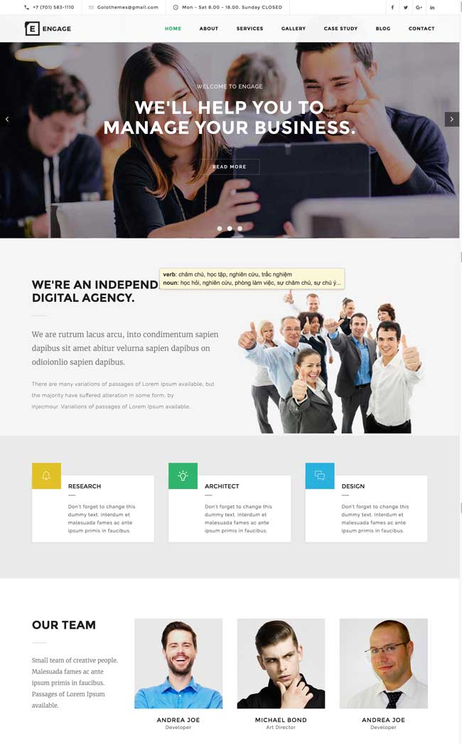 engage-creative-one-page-wordpress-theme
