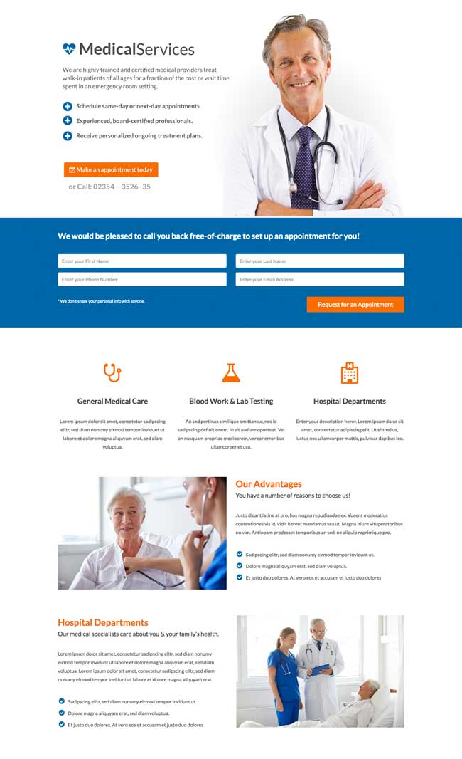 leadinjection-landing-page-theme