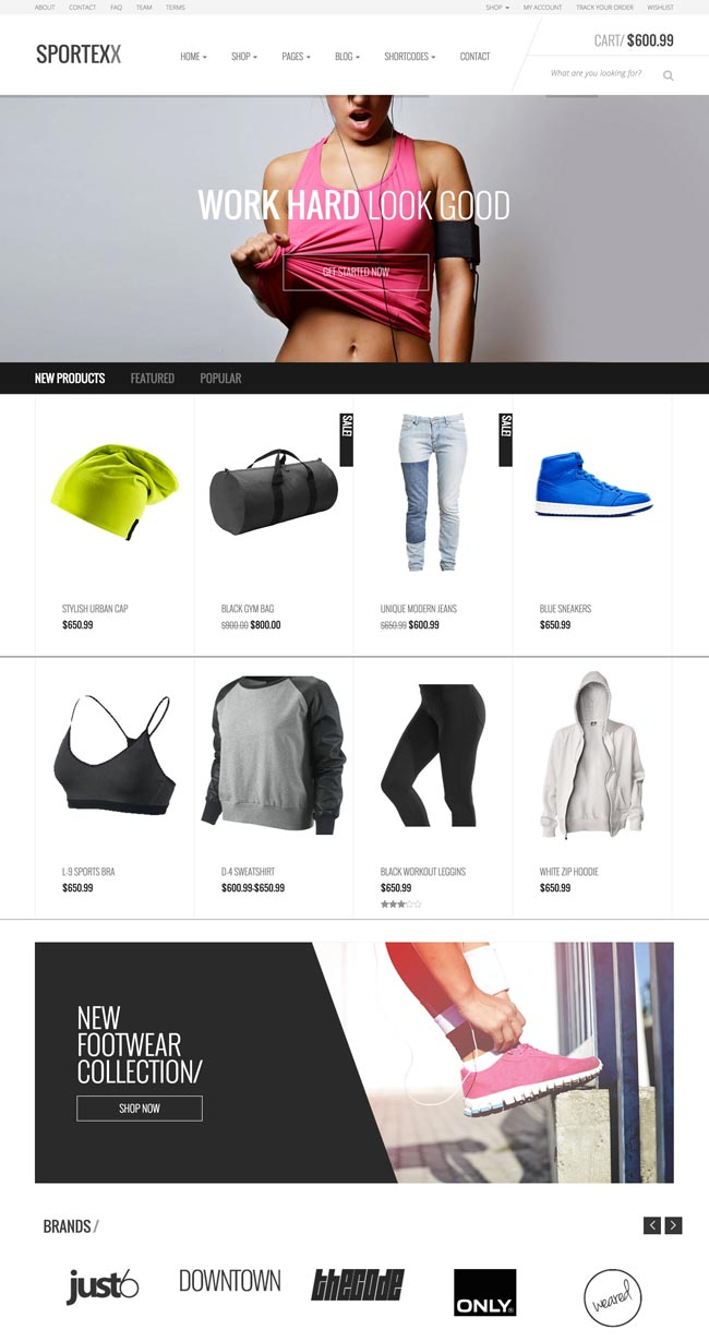 sportexx-sports-gym-fashion-woocommerce-theme