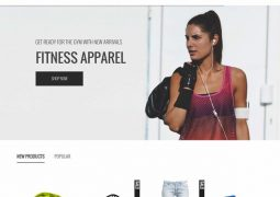 sports-shop-woocommerce-themes