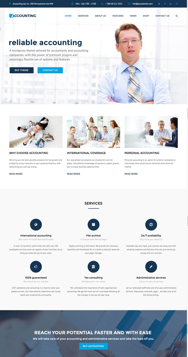 accounting-wp-business-theme-for-accountants