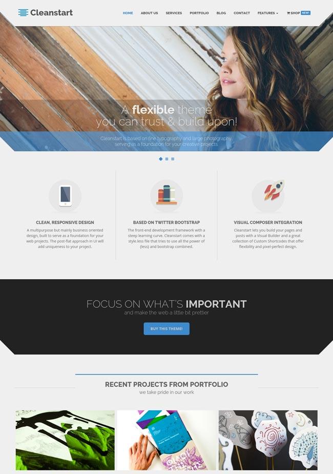 cleanstart-clean-multipurpose-business-theme
