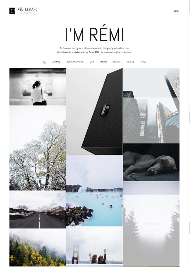 kalium-creative-theme-for-professionals