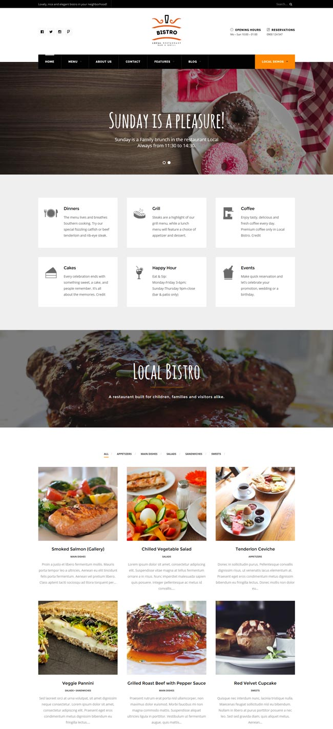 local-business-wp-theme-for-small-businesses
