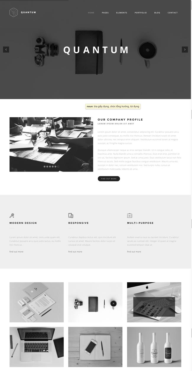 quantum-responsive-business-wordpress-theme