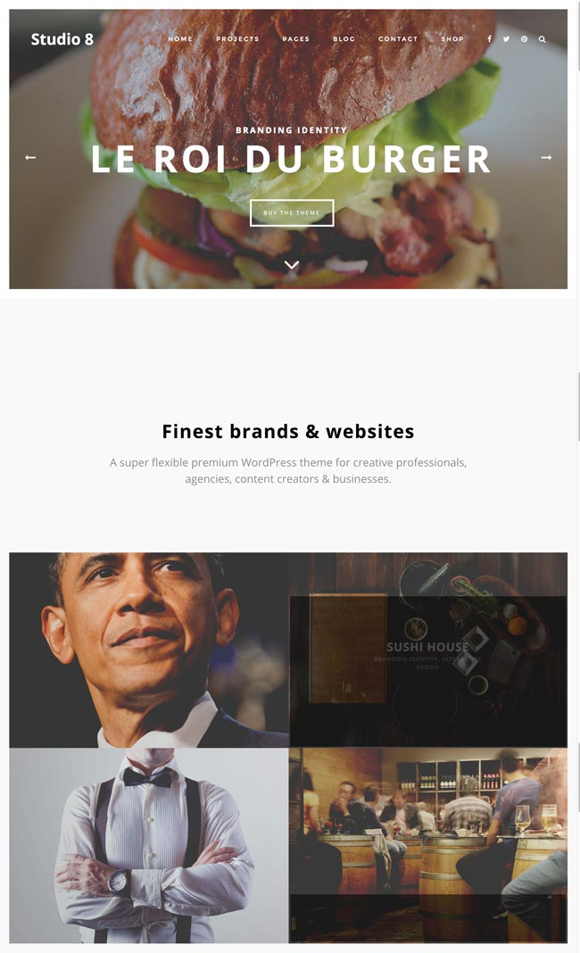 studio-8-agency-wordpress-theme