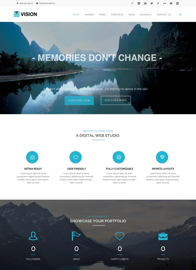 vision-multipurpose-wordpress-business-theme