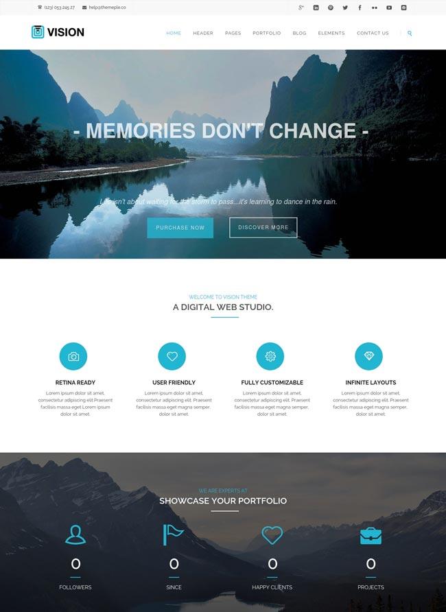 vision-multipurpose-wordpress-business-theme
