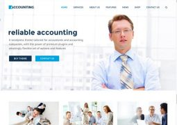 wordpress-themes-for-small-business-2016